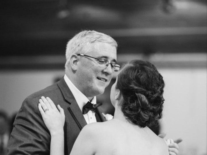 Tmx T30 845099 51 958224 1573519667 Glen Burnie, MD wedding dj