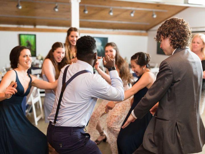 Tmx T30 845107 51 958224 1573519669 Glen Burnie, MD wedding dj