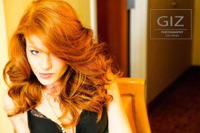 Abe Giz Photography