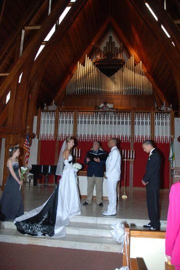 Wedding Summer 2010