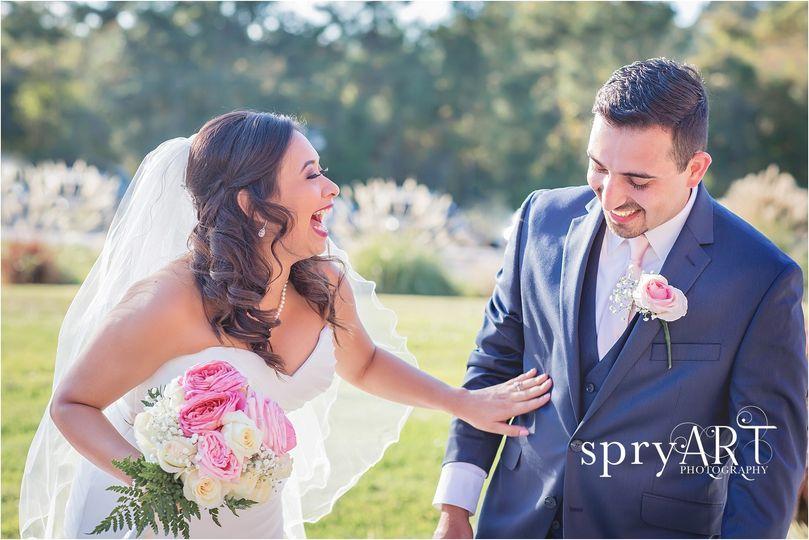 spryart photography houston wedding photographer00