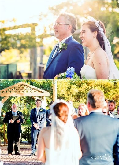 spryart photography houston wedding photographer01