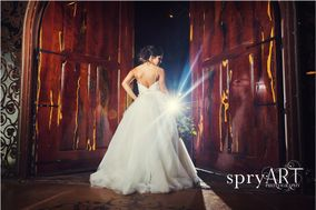 spryART photography