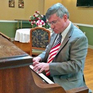 Tmx 1402501469679 Pianist Indiana Indianapolis wedding ceremonymusic