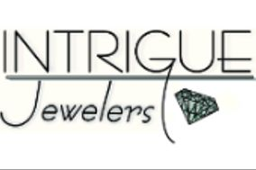 Intrigue Jewelers