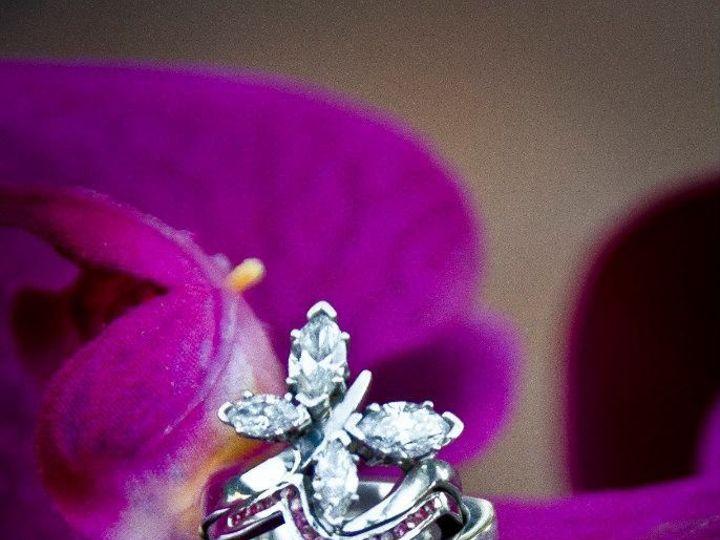 Tmx 1402076656920 1377513101519322933878661358685685n Littleton, CO wedding jewelry