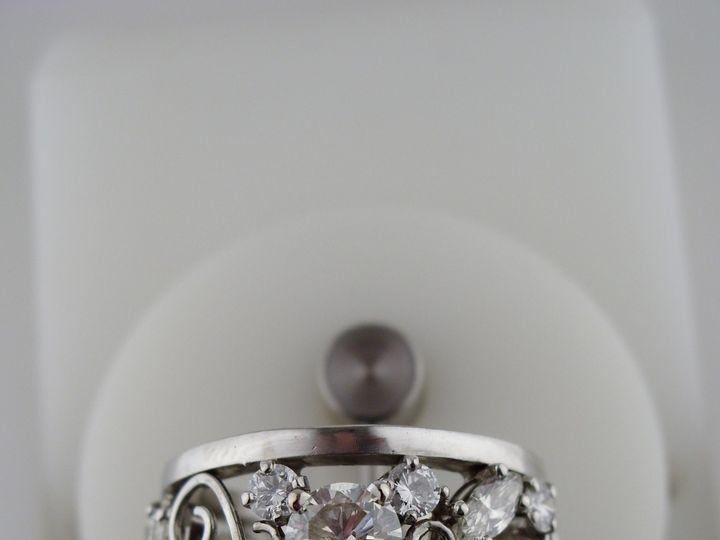 Tmx 1402077440944 Sn850736 Littleton, CO wedding jewelry