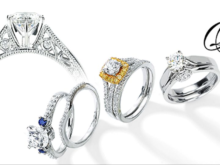 Tmx Bridal Hero 51 430324 1555541013 Littleton, CO wedding jewelry