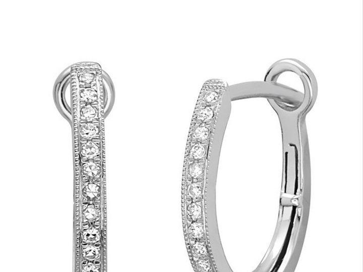Tmx Er11381wd 51 430324 1555540720 Littleton, CO wedding jewelry