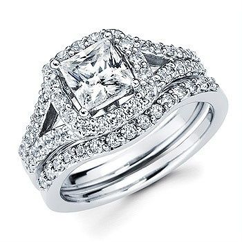 Tmx Ob11a31 1 00 51 430324 1555540825 Littleton, CO wedding jewelry