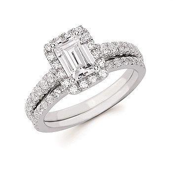 Tmx Ob13a48 1 00 51 430324 1555540825 Littleton, CO wedding jewelry