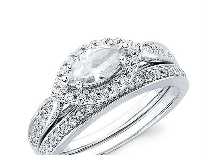 Tmx Ob13a56 50 51 430324 1555540841 Littleton, CO wedding jewelry