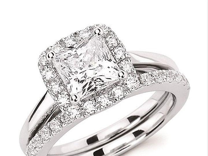 Tmx Ob13l16 1 50 51 430324 1555540826 Littleton, CO wedding jewelry