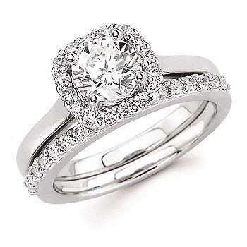Tmx Ob14a55 1 00 51 430324 1555540826 Littleton, CO wedding jewelry