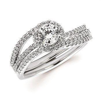 Tmx Ob15a01 50 51 430324 1555540826 Littleton, CO wedding jewelry