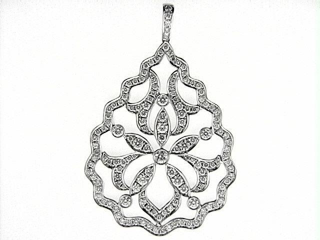 Tmx Pc642w 51 430324 1555540774 Littleton, CO wedding jewelry
