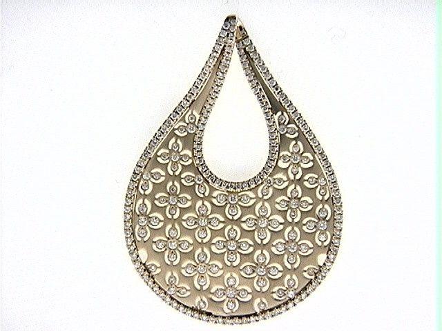Tmx Pc645y 51 430324 1555540775 Littleton, CO wedding jewelry