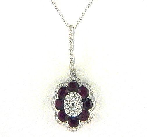 Tmx Pw5052f2 51 430324 1555540774 Littleton, CO wedding jewelry