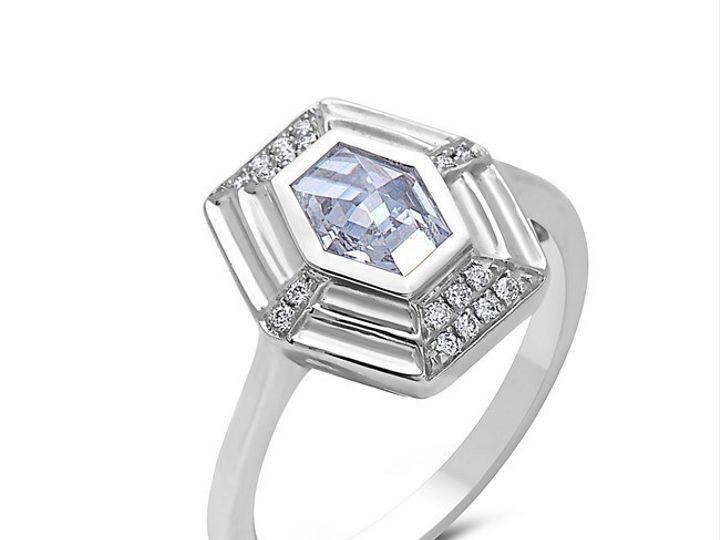 Tmx Rg12292wd 51 430324 1555540721 Littleton, CO wedding jewelry