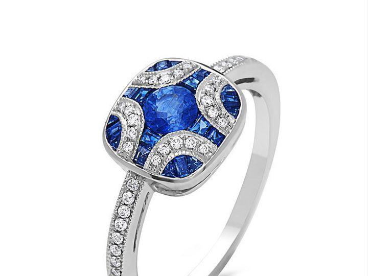 Tmx Rg12298wds 51 430324 1555540721 Littleton, CO wedding jewelry