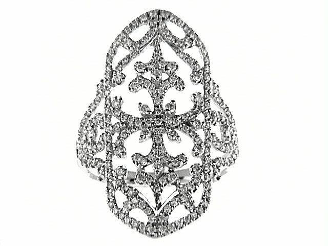 Tmx Vw5063lf 51 430324 1555540774 Littleton, CO wedding jewelry