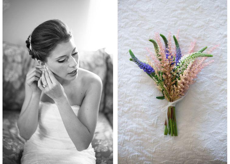 lpp wedding004