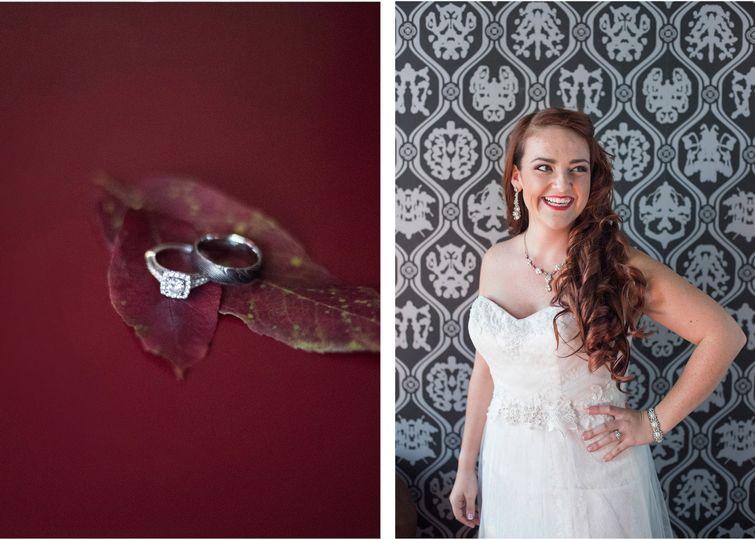 lpp wedding006
