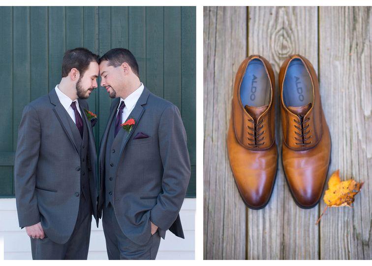lpp wedding008
