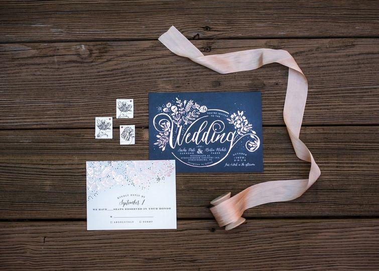 lpp wedding009