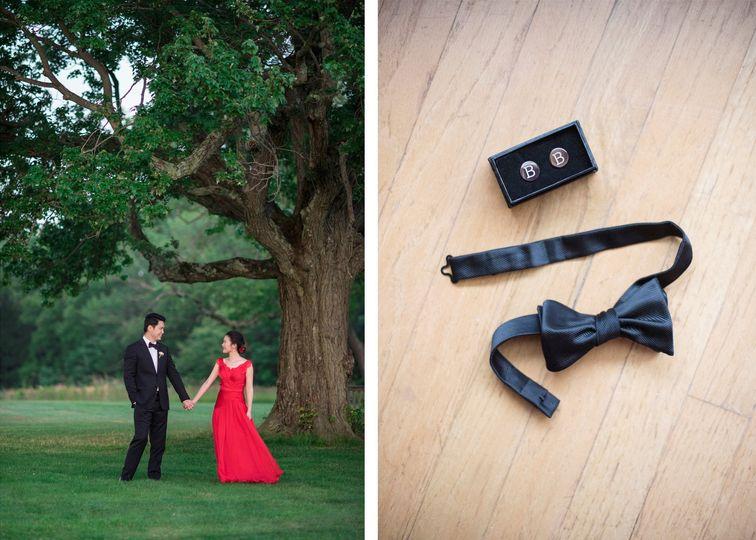 lpp wedding010