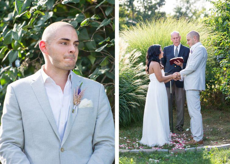lpp wedding012