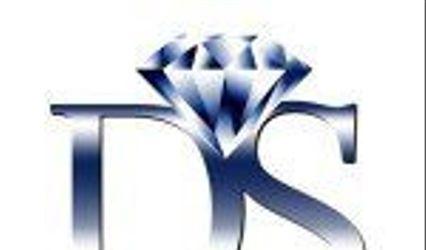 Diamond Source