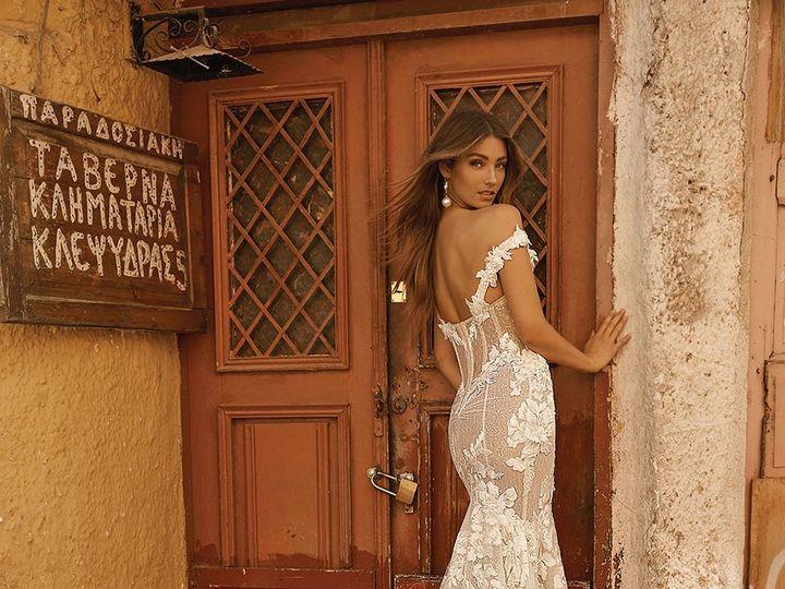 Tmx 19 101 3 51 950324 159370667726243 Freehold, NJ wedding dress