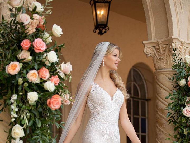 Tmx Azaria3 51 950324 159541181265217 Freehold, NJ wedding dress