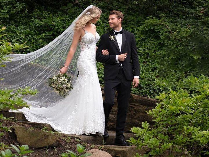 Tmx Azeria1 51 950324 159541181336607 Freehold, NJ wedding dress