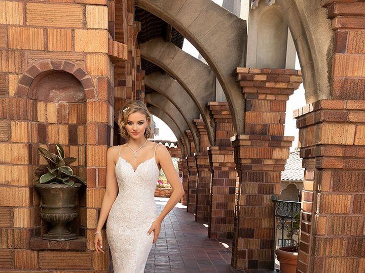Tmx Wedding Gown 2 51 950324 159370760696613 Freehold, NJ wedding dress