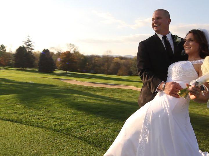 Tmx 1434998083430 Bj Amyphoto Overland Park wedding videography