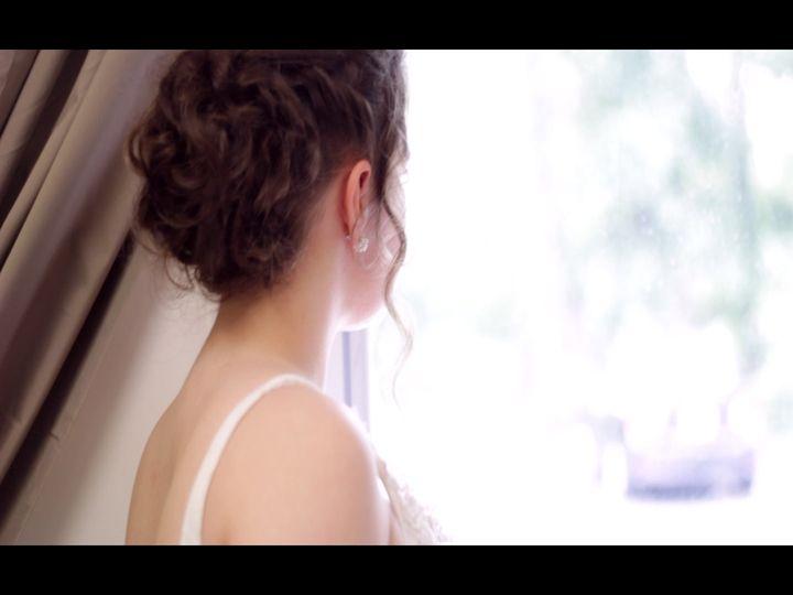 Tmx 1435000097649 Jacy Overland Park wedding videography