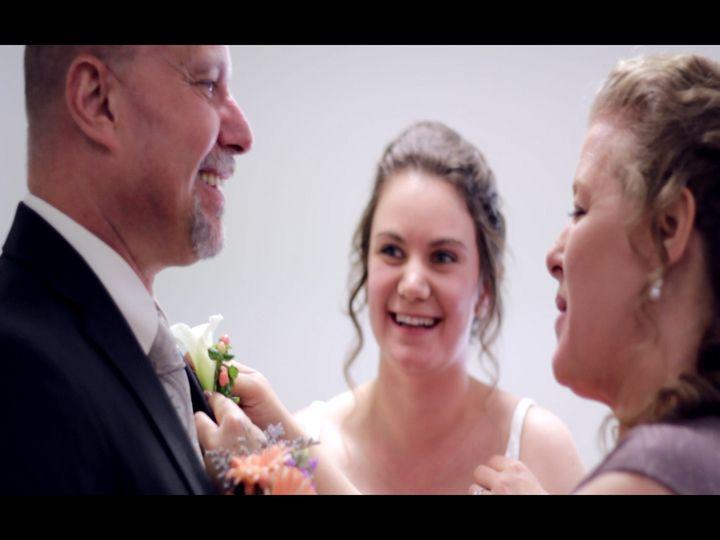 Tmx 1435000107303 Mom And Dad Overland Park wedding videography