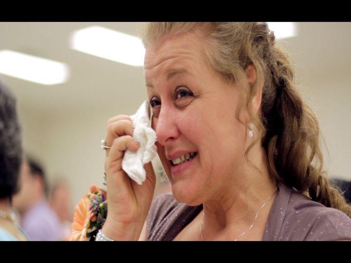 Tmx 1435000113480 Mom Overland Park wedding videography