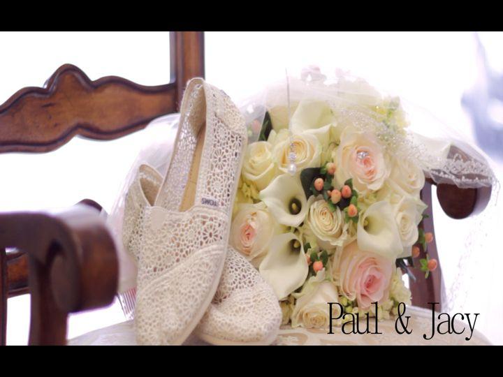 Tmx 1435000119615 Pandj Overland Park wedding videography