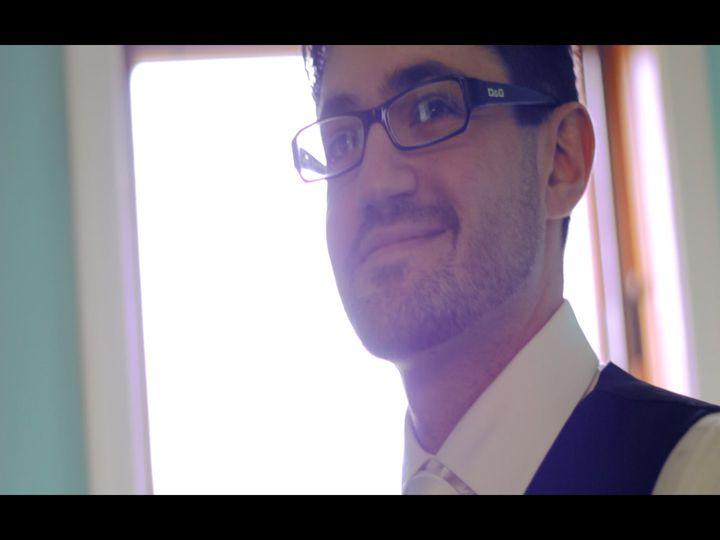 Tmx 1435000126020 Paul Overland Park wedding videography