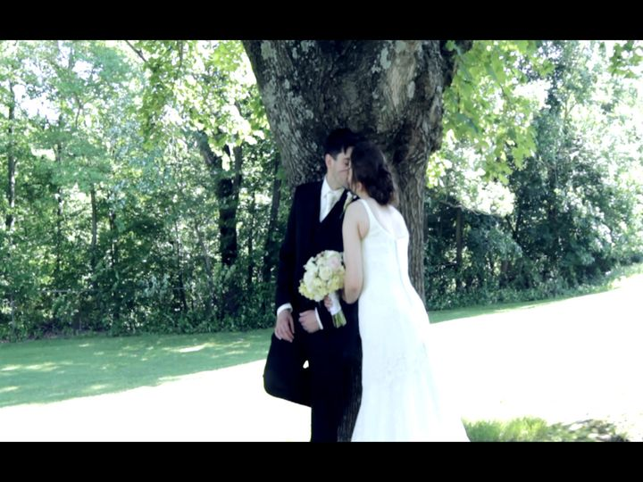 Tmx 1435000132506 Pj Overland Park wedding videography