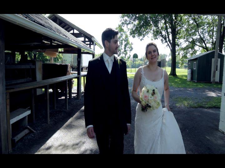 Tmx 1435000139207 Walk Overland Park wedding videography