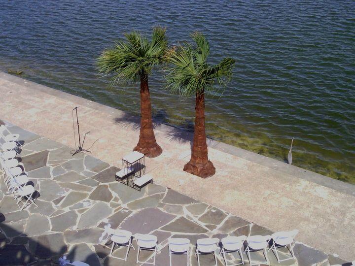 Tmx 1381443440201 Imagejpeg2 Lakeland, FL wedding rental