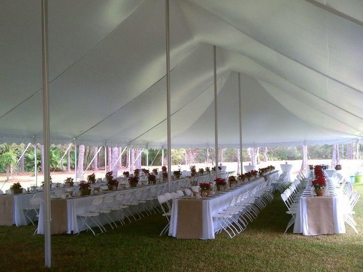 Tmx 1381443561123 Premier Party 200 Lakeland, FL wedding rental