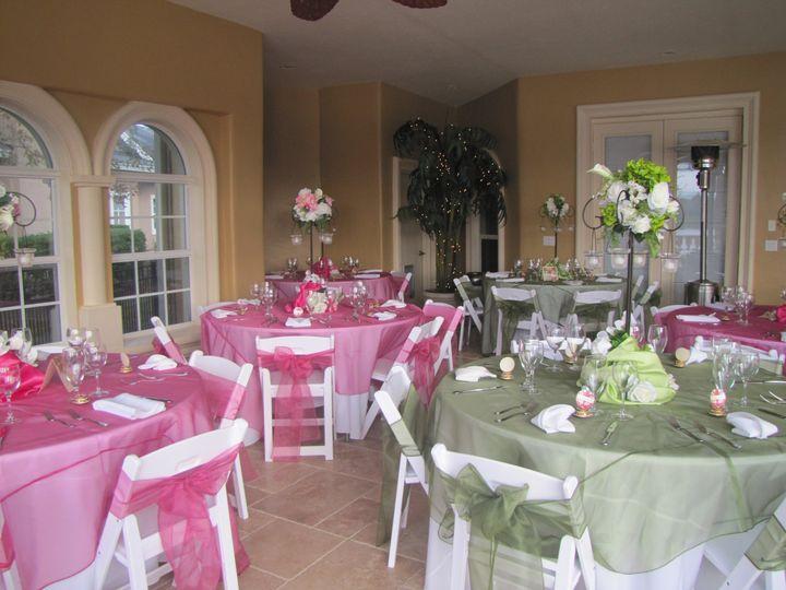 Tmx 1381443647771 Premier Party 232 Lakeland, FL wedding rental