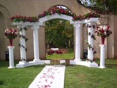 Tmx 1395339053958 Colonnade Lakeland, FL wedding rental