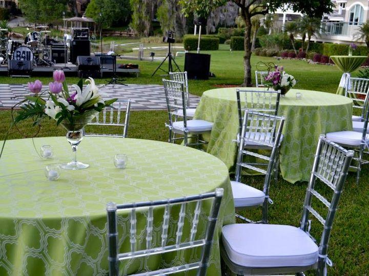Tmx 1395339334061 B  W Dance Floo Lakeland, FL wedding rental