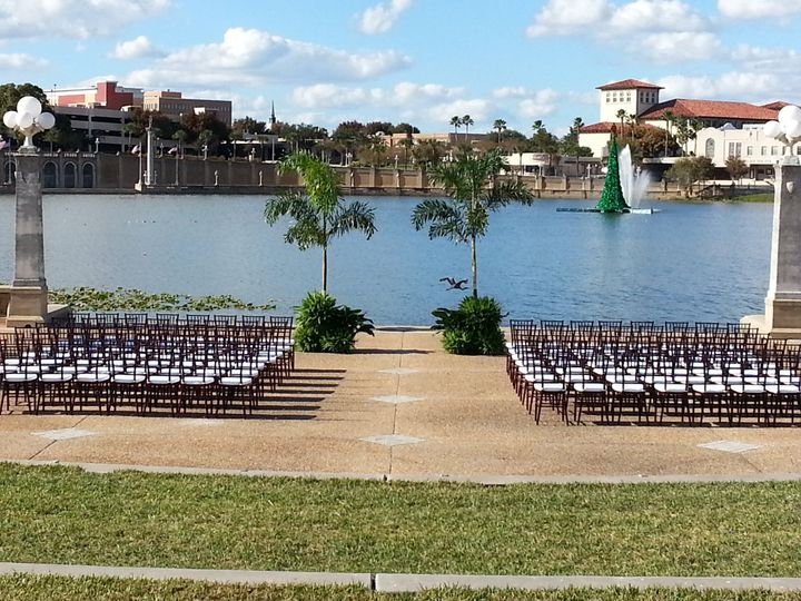 Tmx 1408462986398 20121202144101 Lakeland, FL wedding rental